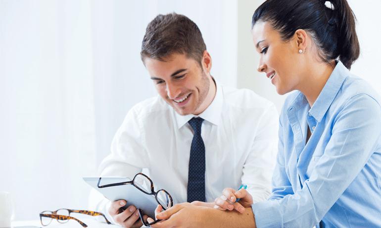 cash advance financial loans employ via the internet