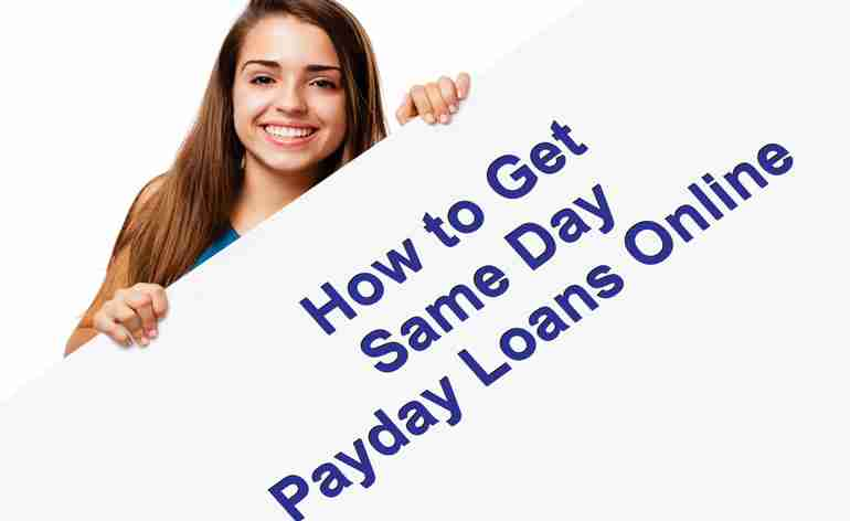 1 hour or so salaryday borrowing products basically no credit check required