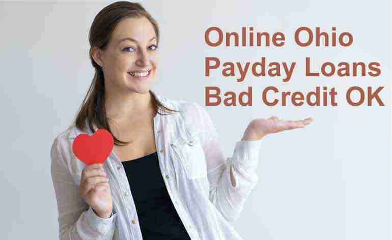 salaryday financial loans implementing unemployment features