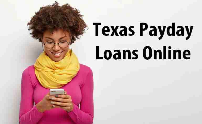 salaryday lending options 24/7